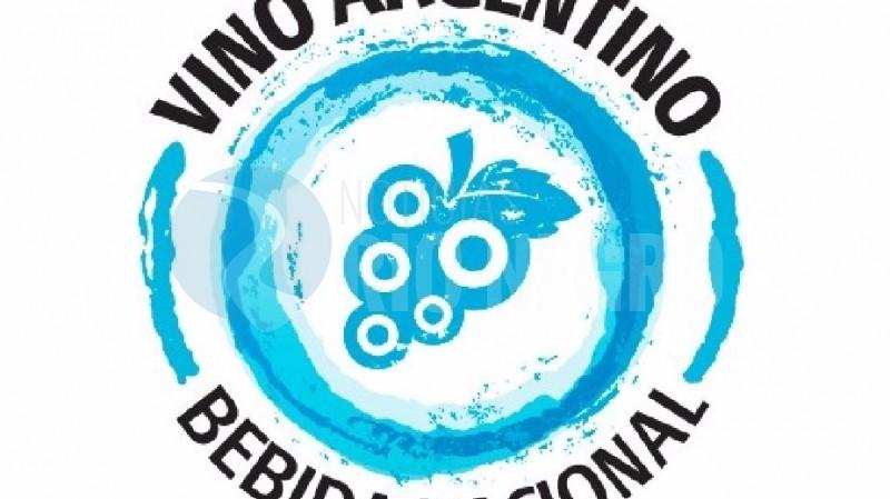 vino argentino, bebida nacional