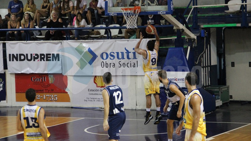 atenas, basquet