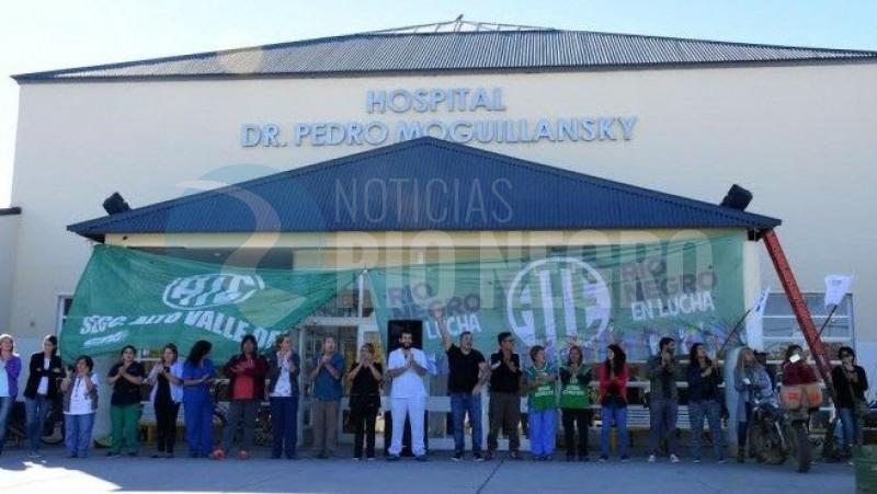 ATE, hospital, cipolletti