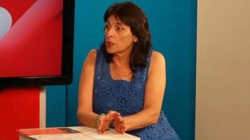 Norma Dardik