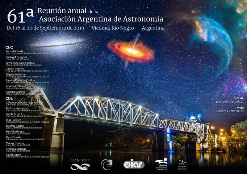 foro, astronomia