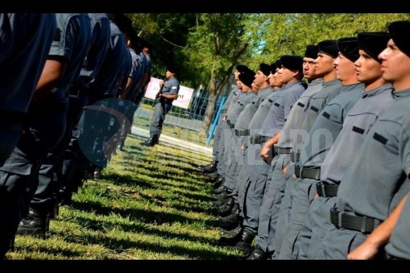 curso de agentes penitenciarios