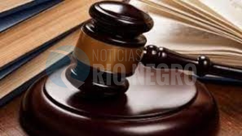 juicio de imposición de pena