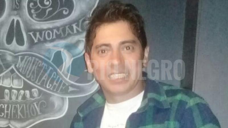 Lucas Sebastián Ruiz