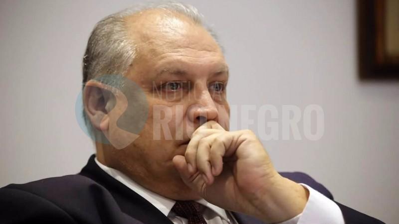 Héctor Leguizamón Pondal