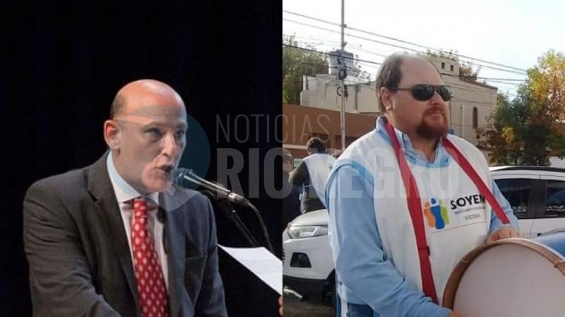 pedro sanchez, emilio recachuck