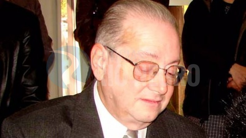 Ricardo indaco