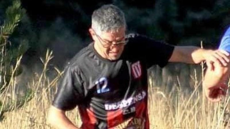 Oscar Ruiz Clases