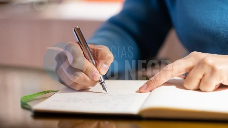 firma, carta de lectores