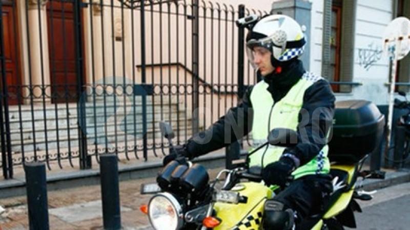 transito, multas, camara, inspectores, casco