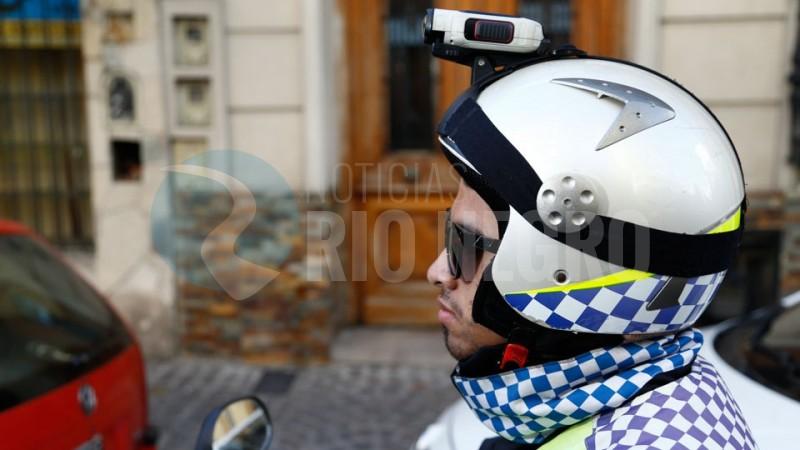 transito, multas, camara, casco