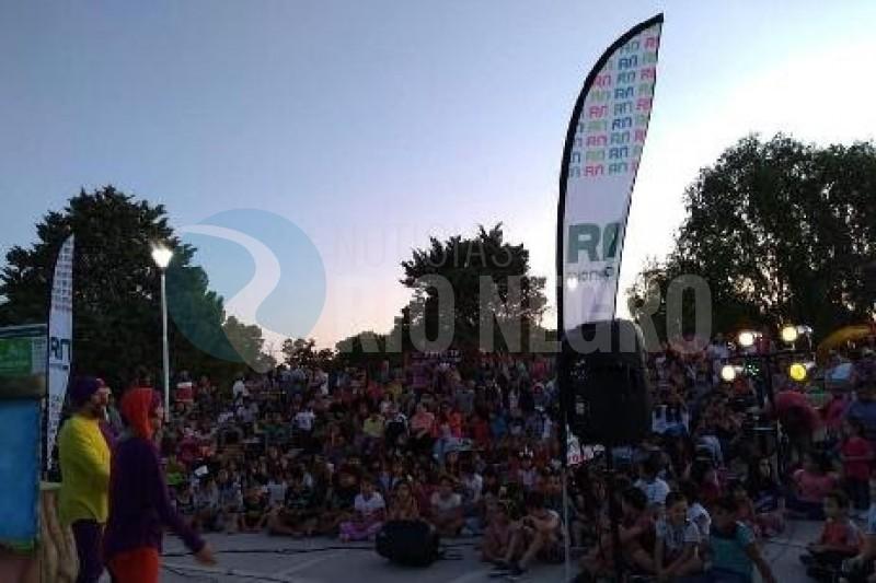 turismo, DEL MAR A LA MONTAÑA, TURISMO CULTURA Y DEPORTE