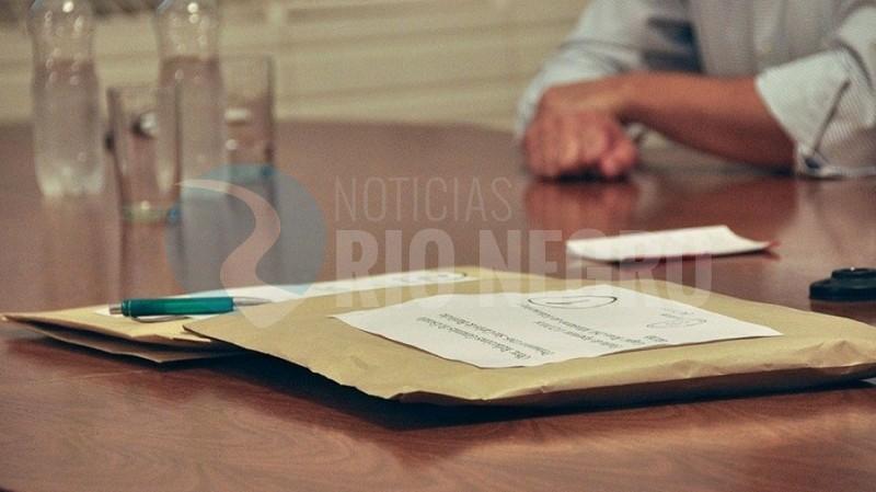 licitacion, sobres, ofertas