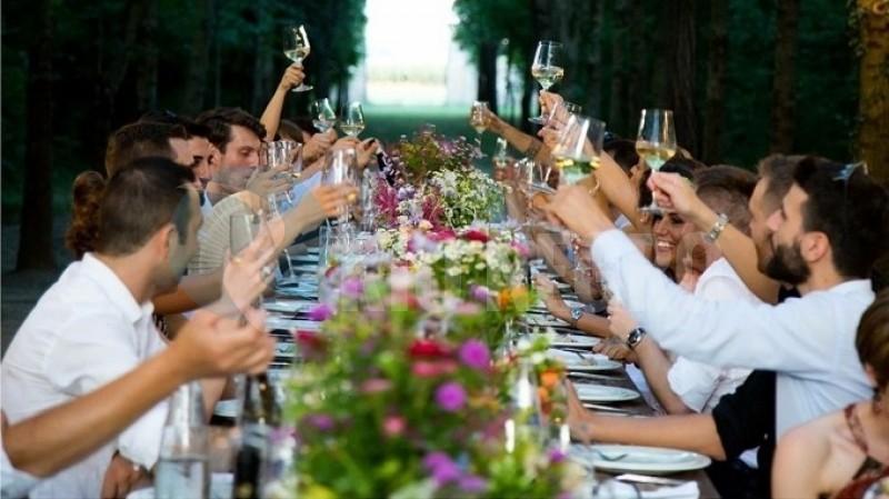 Noticias Río Negro - ¿Qué pasa con las fiestas de fin de año en las empresas ?