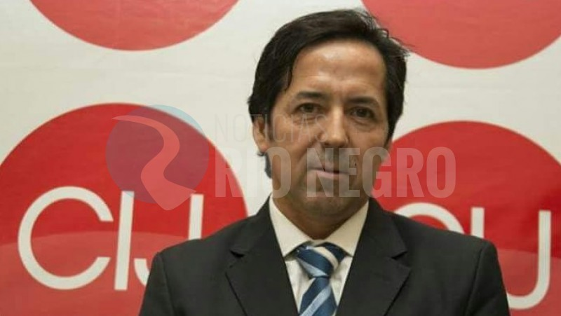 Gustavo Villanueva