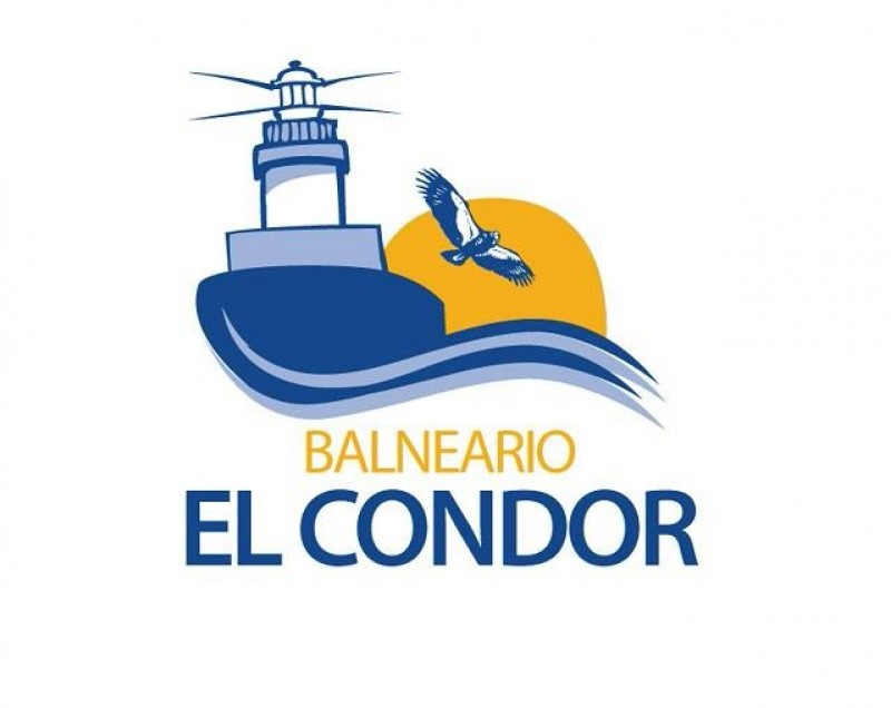 el condor, logo, aplicacion