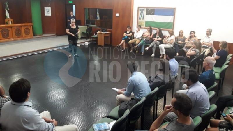 juicio, JURADO, ensayos
