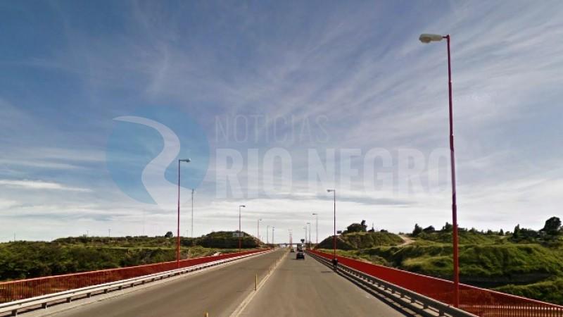 puente basilio villarino