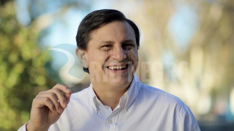 Andrés Barresi