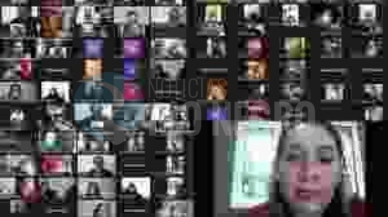 ucr, reunion virtual