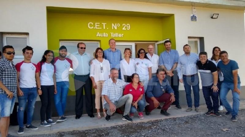 CET 29