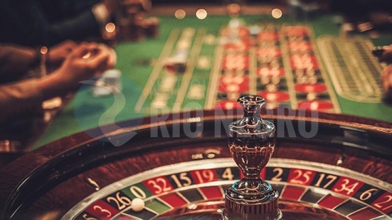 ruleta, casino, ludopatia