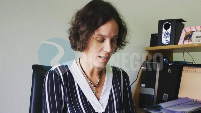 Paula Rodríguez Frandsen