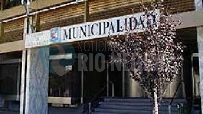 municipalidad villa regina