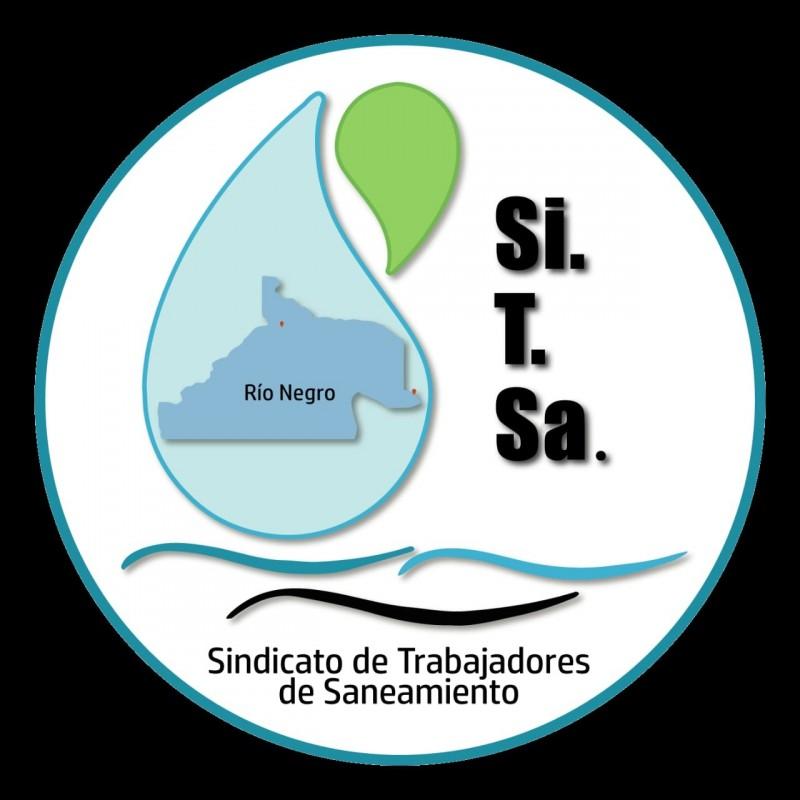 sitsa, logo