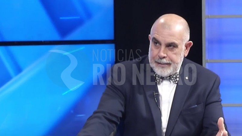 Carlos Dionisio Aguirre
