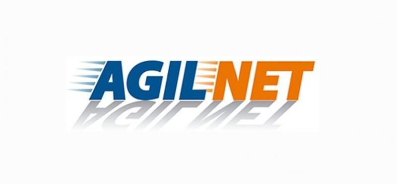 Resultado de imagen para AGILNET
