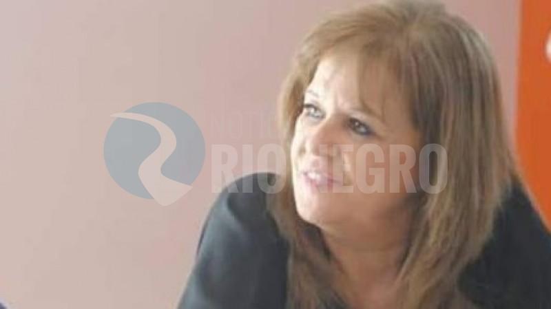 cristina marcellini