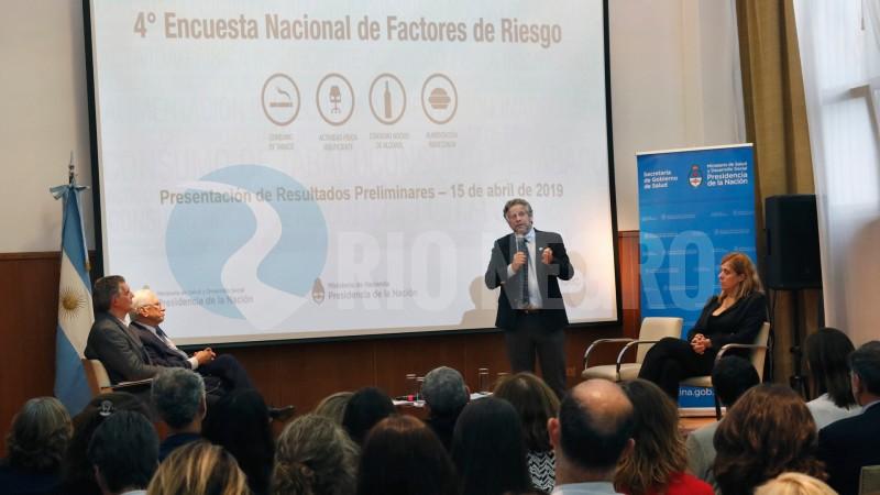 salud, FACTORES DE RIESGO