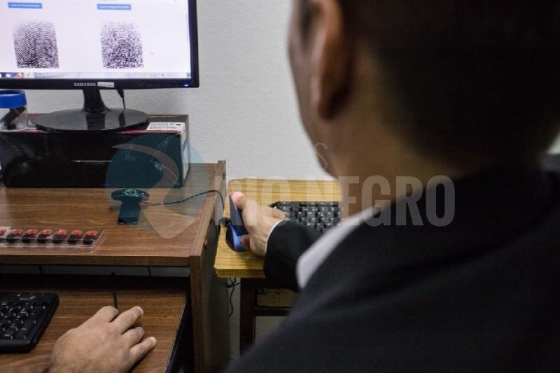 MODERNIZACION, rio negro, firmas digitales