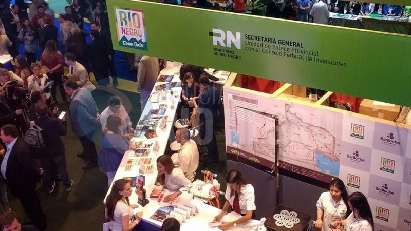 turismo, feria, congreso internacional