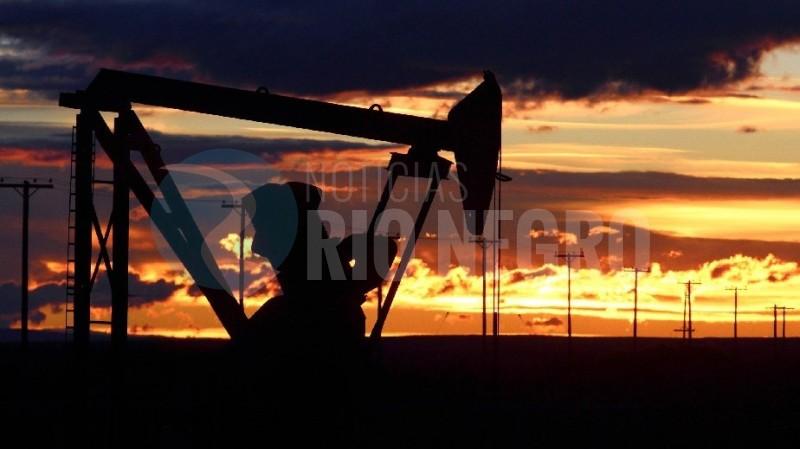 Programa de Estímulo a la Producción Hidrocarburífera