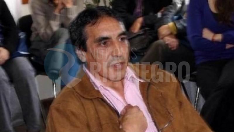 Pedro Andrés Gatica