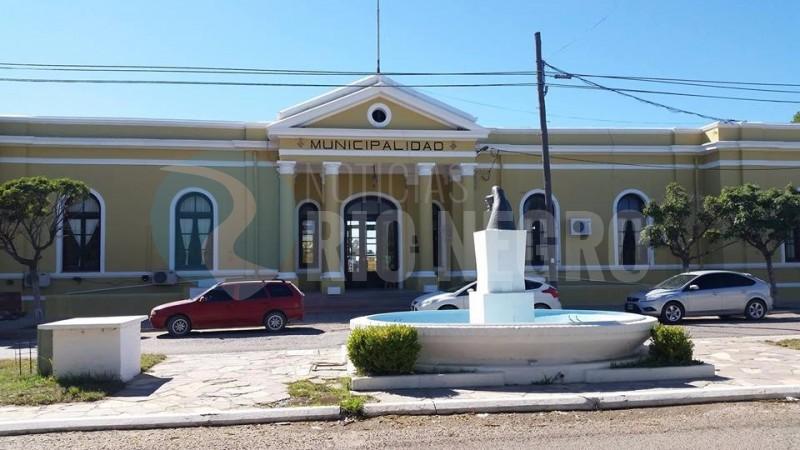 municipalidad sao