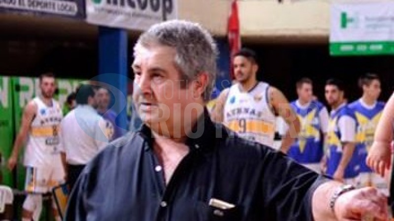 ATILIO CASADEI