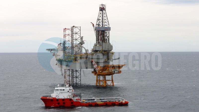 petroleo, offshore