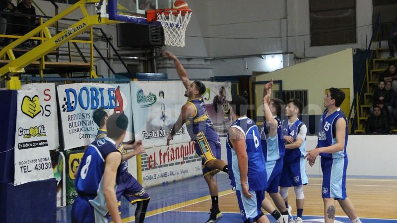 atenas, basquet, JORGE NEWBERY