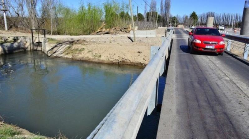 cipolletti, puente 83