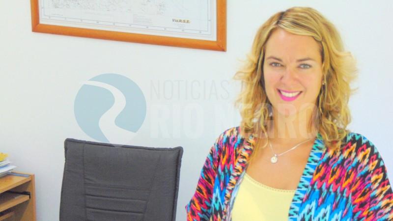 Nadina Díaz