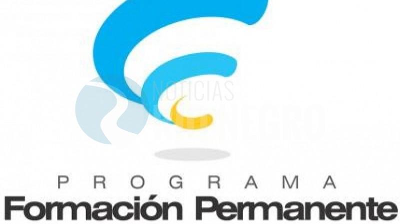 programa formacion permanente