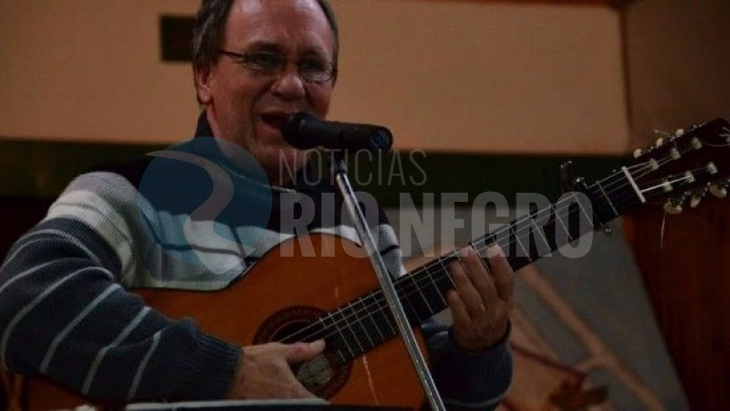 Raúl Krenz