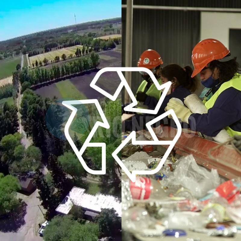 cuidado ambiental