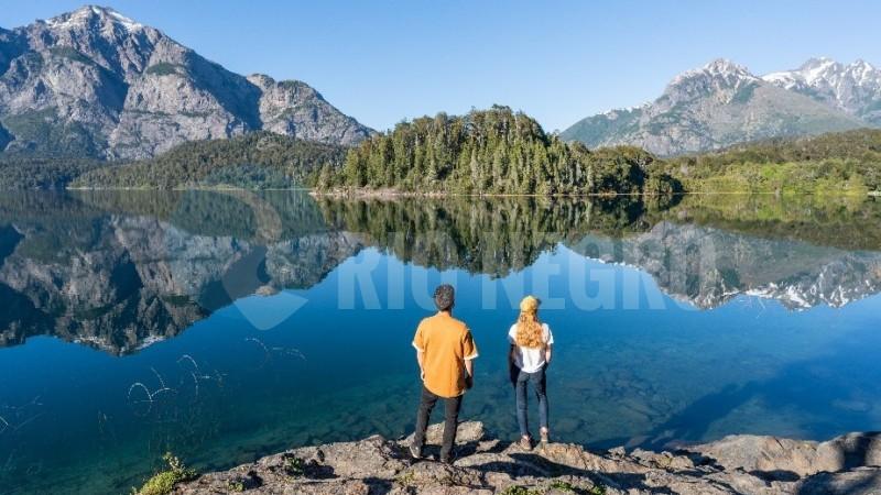 lagos, turismo, paisaje