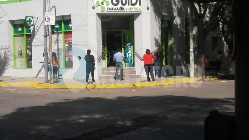 farmacia guidi