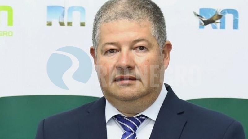 Luis Vaisberg