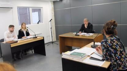 juez, Cristian Tau Anzoátegui